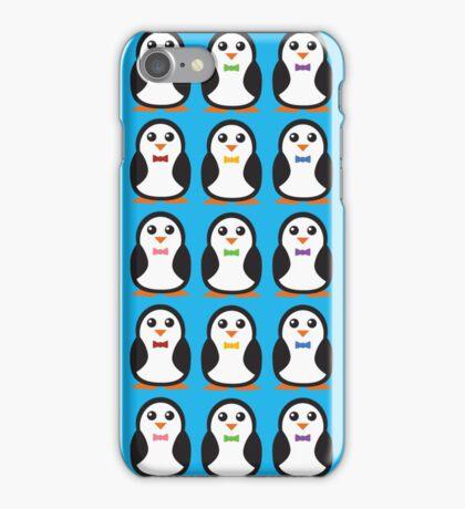Trio iPhone Case/Skin