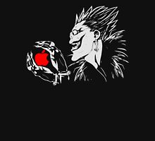 Weakness of Ryuk (Parody) T-Shirt