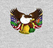 Liberty Or Death Unisex T-Shirt