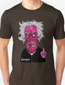 Father Jack T-Shirt