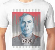 in the jailhouse now. Unisex T-Shirt
