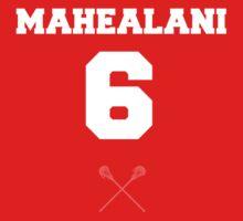 Mahealani 6 Kids Clothes