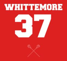 Whittemore 37 Kids Clothes