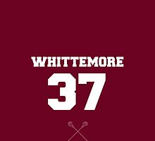 Whittemore 37 by Denice Meyer
