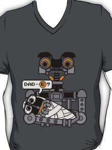 Dad-E? T-Shirt