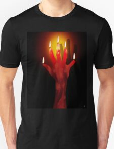 HAND OF FATE T-Shirt