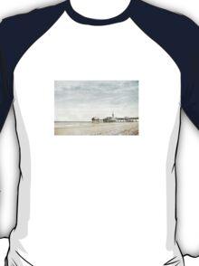 The Pier T-Shirt