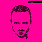 Jesse Pinkman Pink by seanings