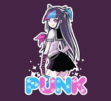 Dangan Ronpa! Punk Ibuki! T-Shirt
