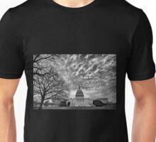 Capitol Hill Unisex T-Shirt