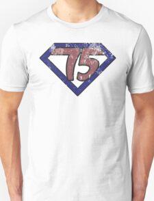 Airmen of Steel T-Shirt