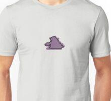 Grimer Unisex T-Shirt