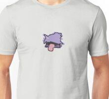 Shellder  Unisex T-Shirt
