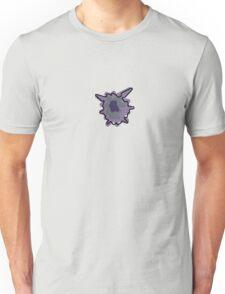 Cloyster Unisex T-Shirt