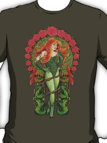 Pretty Poison T-Shirt