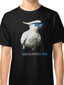 Sockatoo Me Classic T-Shirt