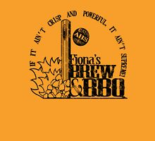 BREW and BBQ T-Shirt