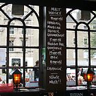 A Pub Windows by Segalili