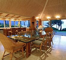 Patty Sadler Realtor - Maui Homes for Sale by Patty723