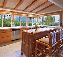 Patty Sadler Realtor - Maui Real Estate Listings by Patty723