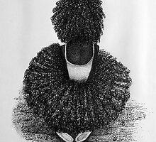 Funanya by Sassy Art