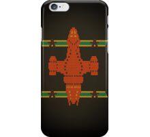 Sere-Knitty iPhone Case/Skin