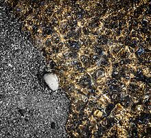 Pebble by Pete5