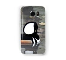 SHOW OFF!!!!!!!!!!! Samsung Galaxy Case/Skin