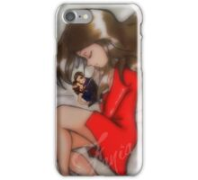 Photograph iPhone Case/Skin