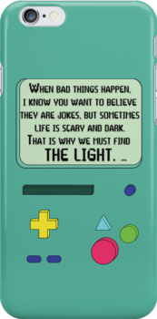 BMO Case Quote by Rizwanb