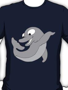 Dolphin T-Shirt