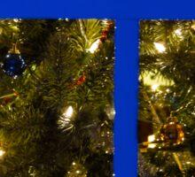 Wrap that Tree, I'll Take It Sticker