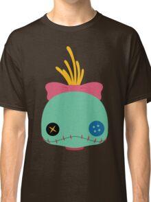 Scrump Classic T-Shirt