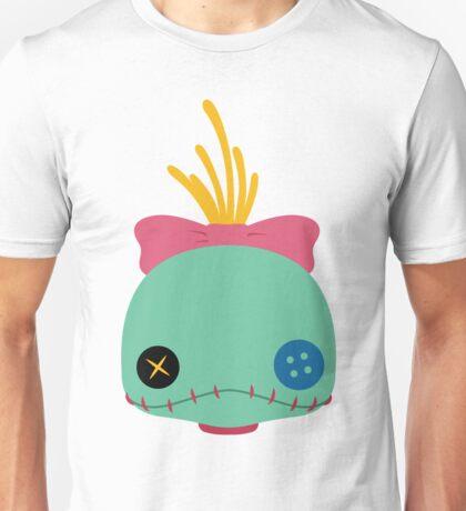 Scrump Unisex T-Shirt
