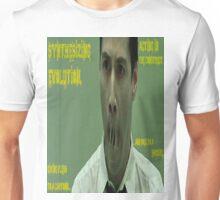 The Matrix #1 Unisex T-Shirt