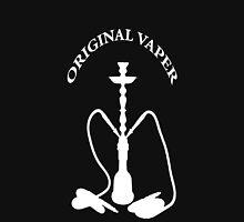 The Original Vaper Unisex T-Shirt