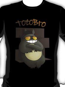Totobro T-Shirt