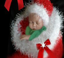 ☃ ☃ SILENT NIGHT ~ PRECIOUS IS THE GIFT OF LIFE ~JOY TO THE WORLD ❤‿❤BABIES FIRST CHRISTMAS -PICTURE/CARD AND VIDEO I MADE UP..JESUS LOVES THE LITTLE CHILDREN ☃ ☃ by ✿✿ Bonita ✿✿ ђєℓℓσ