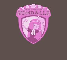 The Candy Kingdom Gumballs T-Shirt