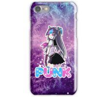 Ibuki Mioda Phone Cover iPhone Case/Skin