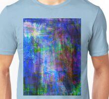 the city 26 Unisex T-Shirt