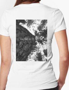 DreamBig - Tee T-Shirt