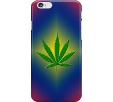 Smartphone Case - Leaf 17 iPhone Case/Skin