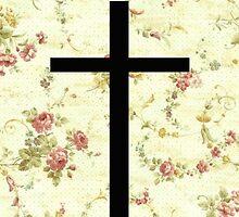 Cross by jport96