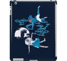 The Infinite Spirit iPad Case/Skin