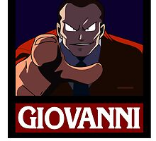 giovanni portrait (name) by shinypikachu