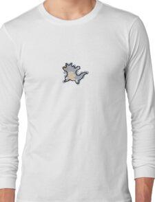 Rhydon Long Sleeve T-Shirt