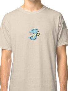 Horsea Classic T-Shirt