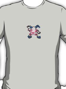 Mr Mime T-Shirt