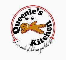 Queenie's Kitchen T-Shirt